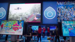E3 2019 abre sus puertas mirando al futuro de los videojuegos