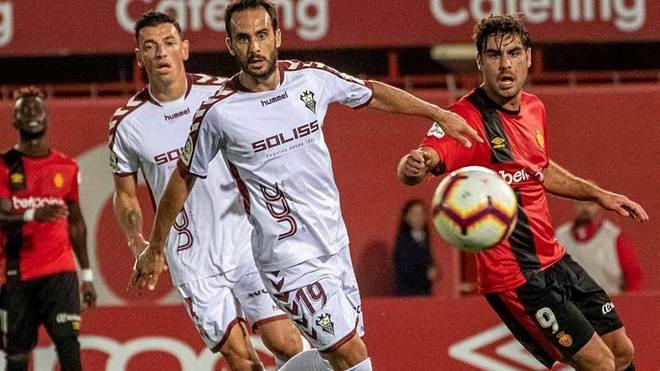 43cd15cc Newells Old Boys: Santiago Gentiletti jugará en Newell's | MARCA ...