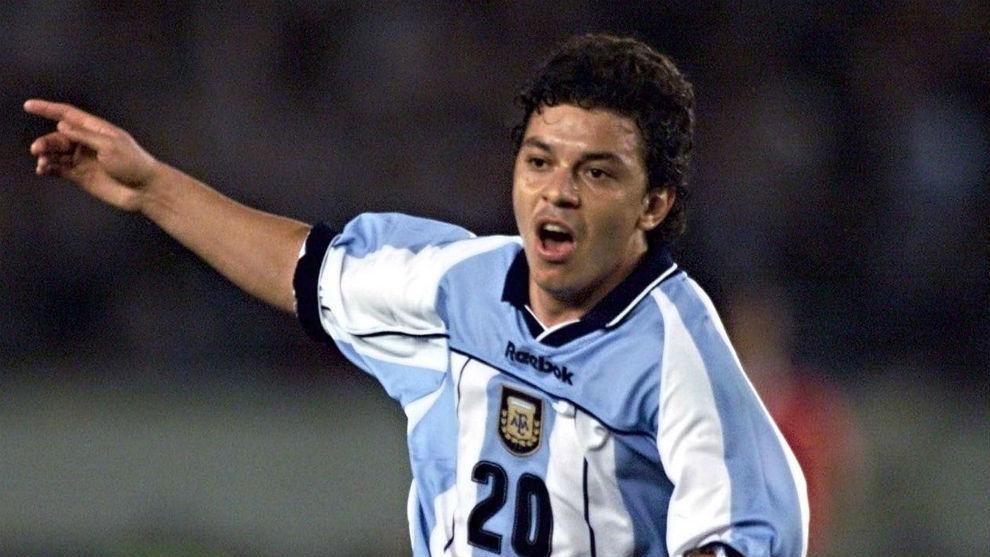 Selección Argentina: Marcelo Gallardo y la Selección Argentina, cada vez más alineados | MARCA Claro Argentina