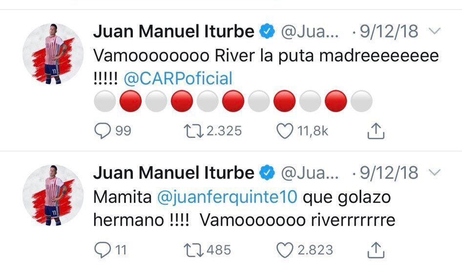 Boca Juniors estaría interesado en Juan Iturbe