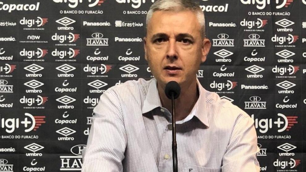 Boca-Athlético Paranaense, Copa Libertadores: hora y TV