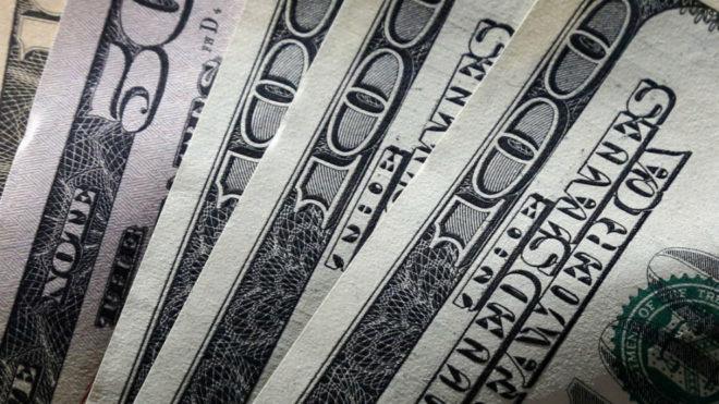 Dólar hoy: ¿cuál es la cotización de este martes 13 de agosto?