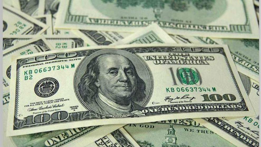 La fuerte repercusión del dólar en el fútbol argentino