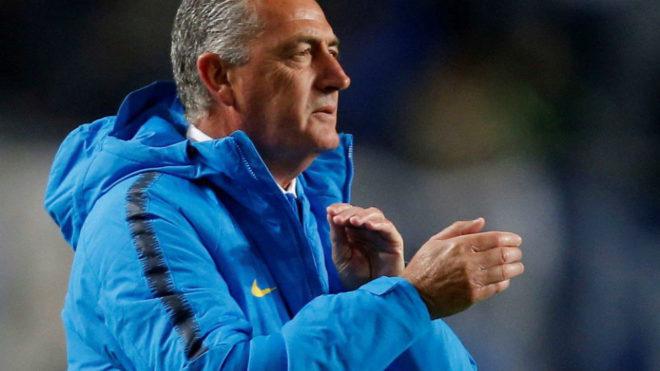 Gustavo Alfaro.