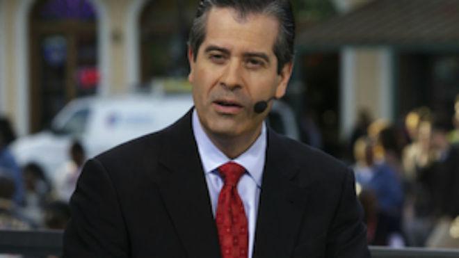 Álvaro Martín.
