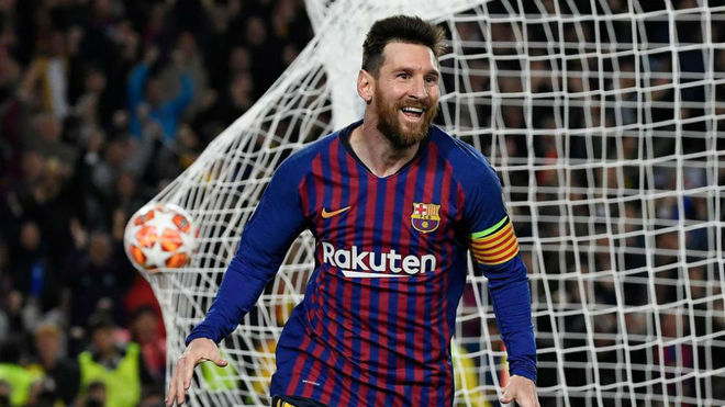 """Wenger: """"Uno de mis remordimientos y negocio fallido es Leo Messi"""""""