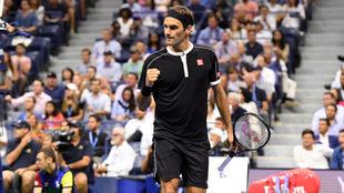 Roger Federer y su dilema de ir a Tokyo 2020