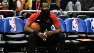 China veta a los Rockets y enciende el botón de pánico en la NBA