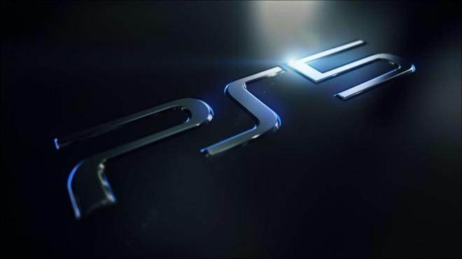 Sony confirma la fecha de lanzamiento de la PlayStation 5 y su nuevo...
