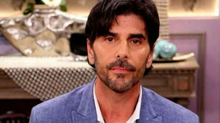 Juan Darthes.