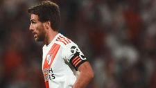 Leo Ponzio vuelve a la Argentina
