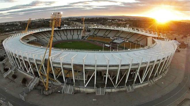 Todo sobre la Copa Sudamericana 2020 - Final de Copa Sudamericana será el 7 de noviembre en...