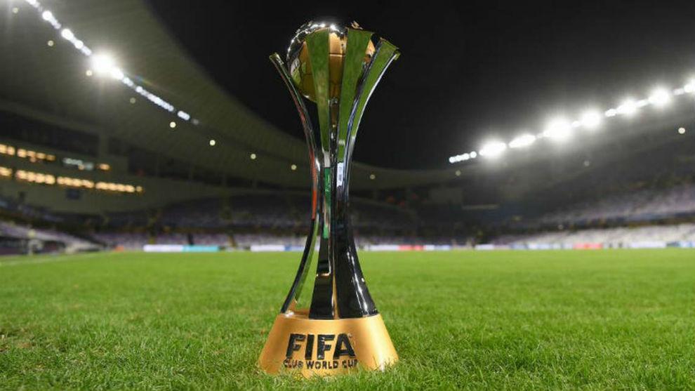 De olho no Mundial? Flamengo pode encarar time da Nova Zelândia em eventual torneio no Brasil