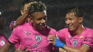 Independiente del Valle, la bestia negra de los clubes argentinos