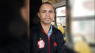 Un hincha de Flamengo muere al gritar el gol del título ante River