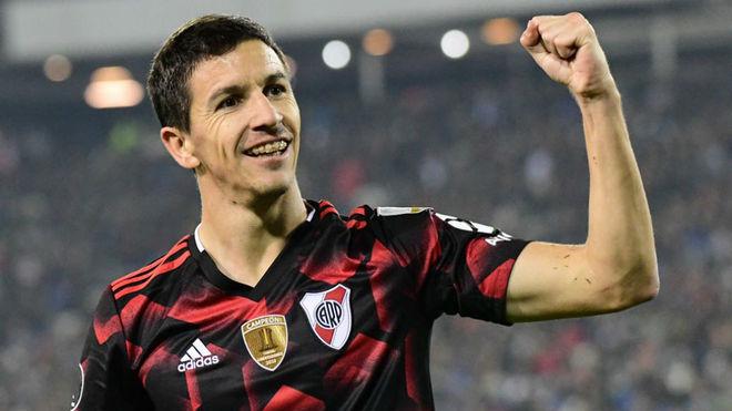 Sampaoli no seguirá en el Santos — Confirmado