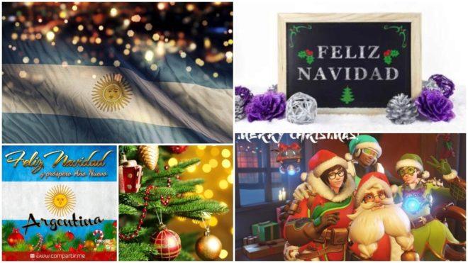 Felices Fiestas 2019 10 Frases Para Felicitar En Las