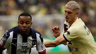 Guido Rodríguez a un paso de jugar en España