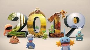 Pokémon GO no está muerto: impresionante últimas cifras