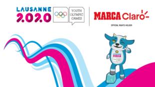 Los Juegos Olímpicos de Invierno de la Juventud, en vivo