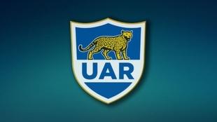 Comunicado de la UAR por la violencia de los rugbiers en Villa Gesell