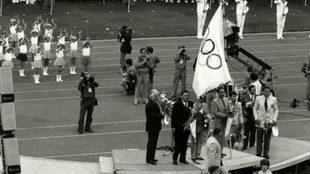 Juegos Olímpicos y Coronavirus: ¿Cuando y por qué se ha suspendido...