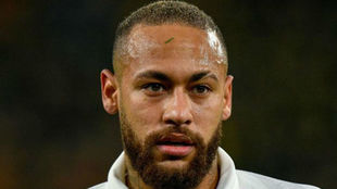 Nueva demanda de Neymar al Barcelona: le reclama 6,5 millones