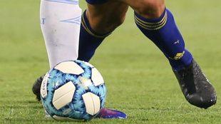 Revolución en el fútbol argentino: ¿un descenso menos y regresa la...