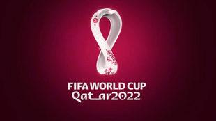 La FIFA sacará un comunicado