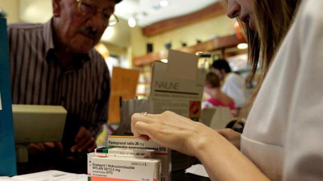 Tomar ibuprofeno puede agravar el Covid-19 — Francia advierte