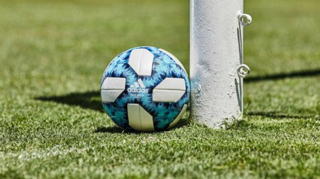 El fútbol argentino estaría cerca de regresar a las prácticas.