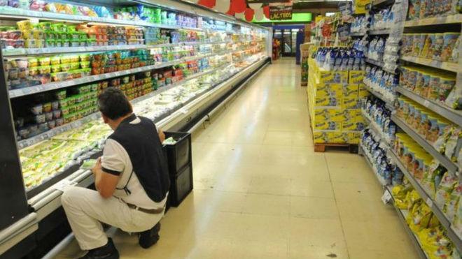 Coronavirus en Argentina: ¿qué comercios estarán abiertos en la...