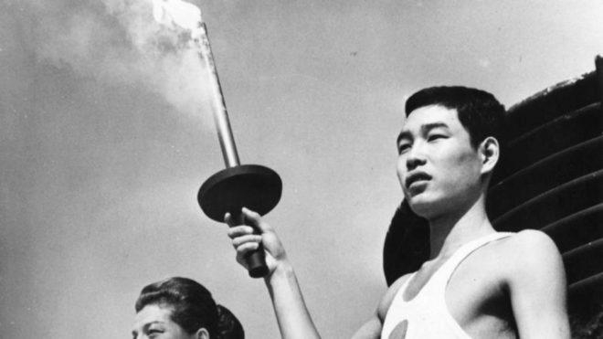 Tokyo 2020: La cuarta suspensión de unos Juegos Olímpicos