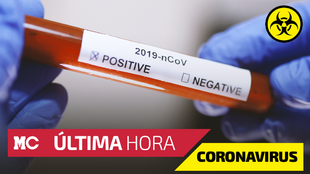 ¿Cuántos casos de contagio de COVID-19 hay en Argentina?...