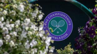 Wimbledon no descarta posponer o cancelar el torneo por el coronavirus