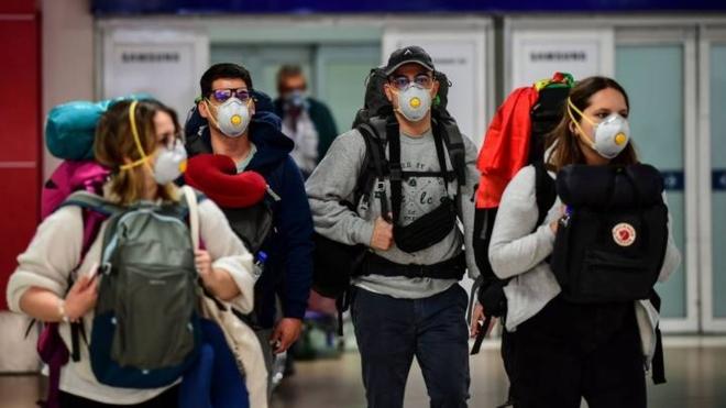 Confirman 117 nuevos casos y Argentina llega a 502 infectados