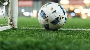 La economía, el factor que preocupa al fútbol argentino
