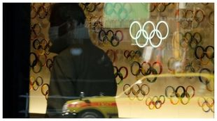 Los Juegos Olímpicos de Tokio, abocados al 23 de julio de 2021