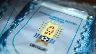 ¿FIFA reconoce cuatro títulos mundiales a Uruguay?