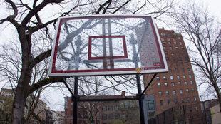 La imagen más desoladora: Nueva York se queda sin basquet