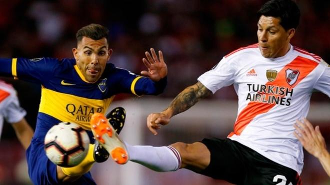 ¿Se viene un paro de jugadores en el fútbol argentino?