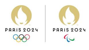La viabilidad de París 2024 se vería muy afectada si se cancela...