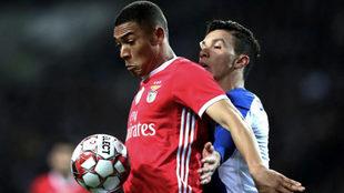 Portugal tiene fecha de regreso para el fútbol