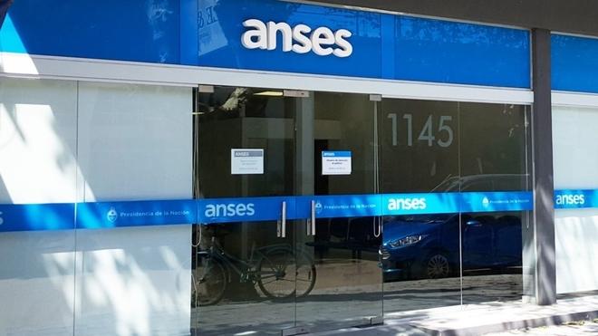 ANSES: ¿qué oficinas de atención abren y qué tramites se pueden...