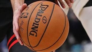 La NBA podría postergar su regreso.