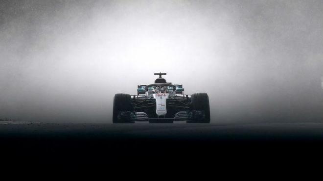 La FIA aprueba la nueva F1 'low cost'