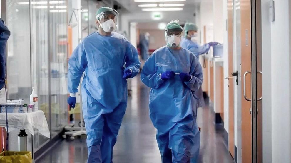 Coronavirus en Argentina hoy 31 de mayo: 11 muertes y 637 nuevos casos