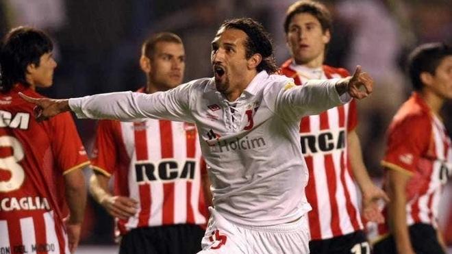 Estudiantes reclamará la Recopa Sudamericana 2010
