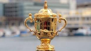 Sudamérica se planta ante World Rugby por una plaza directa para el...