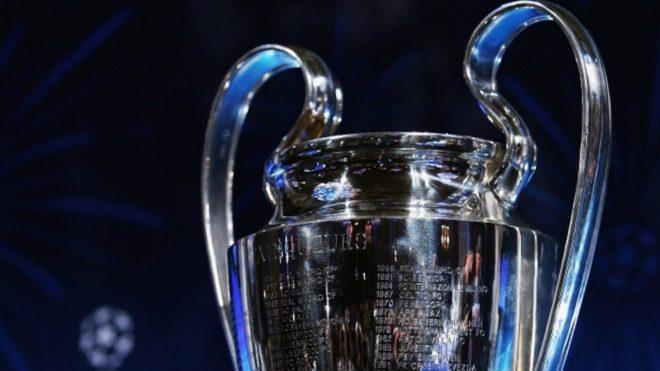 La Champions se definirá en Lisboa.